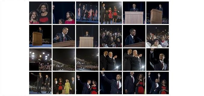 obama-flickrcom-set2